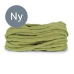 chunky-wool_941-web-ny-150x150
